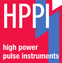 High Power Pulse Instruments GmbH