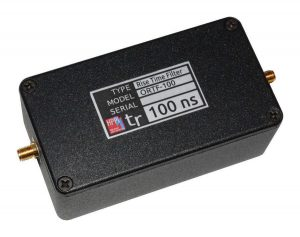 ORTF-100