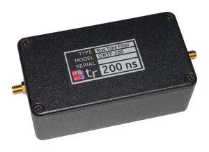 ORTF-200